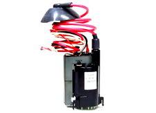 Eldor Flyback Transformer FBT LOPT/ Zeilen-Trafo Transformator 1392.9007A 10-Pin