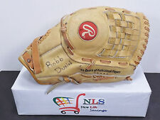 "Rawlings RSGXL Supersize 14"" Baseball Glove Left Handed"