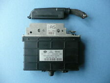 AUDI 80 2.0L PETROL AUTO GEARBOX ECU BY HELLA - PART 097927731AS / 5DG00696209