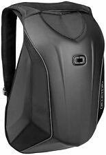 OGIO - 123007.36 - No Drag Mach 3 Backpack, Stealth~