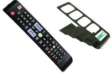 Samsung UE46EH6030KXXU LED TV Genuine Remote Control