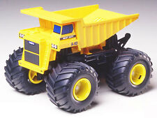 Tamiya 17013 1/32 Wild Mini 4WD Kit Mammoth Dump Truck Jr