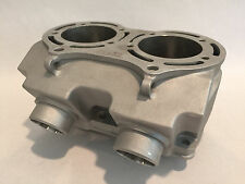 Banshee Cheetah Cub Cylinder Ported Plated 358 392 400 421 443 465 496 472 521