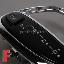 New Auto Trans Shift Trim Cover fits Mercedes W203 C230 C209 CLK320 2032672288