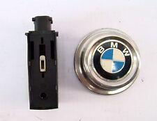 BMW E34 E36 Z3 M3  Zentralverriegelung ZV Stellantrieb Tür vorne  6711  1387606