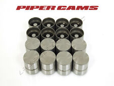 Piper Cam Followers for Citroen Saxo VTS 1.6L Hydraulic Engines - FOLVTSH