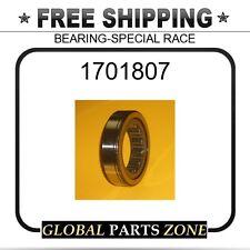 1701807 - BEARING-SPECIAL RACE  for Caterpillar (CAT)