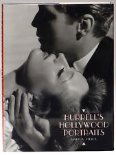 George Hurrell's Hollywood Portraits Chapman Collection Harlow Joan Crawford