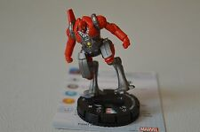 Marvel Heroclix Invincible Iron Man Hammer Industries Drone Common 005