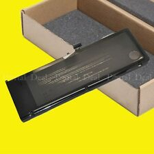 """Battery for Apple A1382 A1286 Unibody Macbook Pro 15"""" (Early/Late 2011 Mid 2012)"""