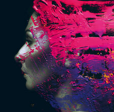 Steven Wilson - Hand.Cannot.Erase (Digipak) (NEW CD)
