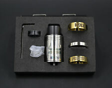 SO HORNEY Style RDA Rebuildable Dripping Atomizer-SS