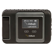 Iridium GO!? Satellite Based Hot Spot - Up To 5 Users