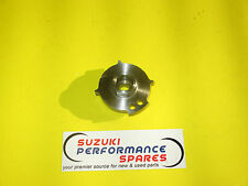 Suzuki GSXR750 W 92-95 4 degree ignition advancer. Bolt on HP ! new , uk made,