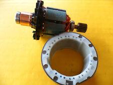 DeWalt DCD985-DCD980-DCD970-DCD960-DCD950, Armature/Magnet,N023147SV,N230576