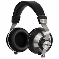Official Final headphone FI-SO6BD3 FISO6BD3 SONOROUS VI free EMS speedpost