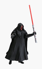 Star Wars The Phantom Menace Darth Maul Action Figure