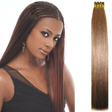 Yaki Bulk Braiding Hair 100% Human Hair Quality Braids Hair Extensions Color#30