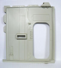 "1986 GI Joe TERROR DROME Parts - BULKHEAD DOOR ""B"" - Plain w/ Porthole"