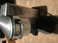 Breville Keurig K-Cup Single Cup Coffee Brewer BKC700XL For Parts/Repair