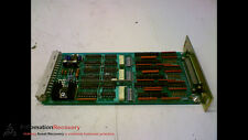 MARPOSS 6830246203 PC BOARD, NEW* #164838