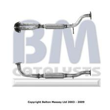 APS70108 EXHAUST FRONT PIPE  FOR HYUNDAI PONY / EXCEL 1.5 1990-1995