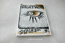 Beat Win Mini Album Vol. 1 - Insatiable CD  * SEALED * + FREE GIFT  $2.99 S/H