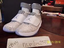Retro 2015 Air Jordan XX 20 Laser size 8