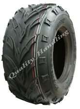 18x9.50-8 ATV tyre Quad trailer 18 950 8 tire Dirt trail E marked road legal
