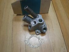 NOS 1979 1980 FORD PINTO 2.3L 4 CYL THERMOSTAT HOUSING