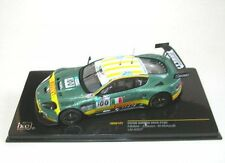 Aston Martin DBR 9 No. 100 LeMans 2007