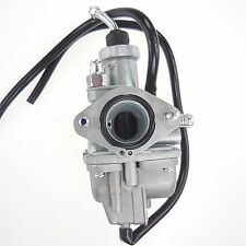 CARBURETOR YAMAHA 125 GRIZZLY YFM125 CARB 2007-2013 2008 2009 2010 2011 2012