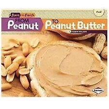 Start to Finish, Second Series Food: From Peanut to Peanut Butter No. 2 by...