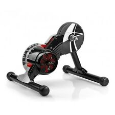 RULLO / HOME TRAINER ELITE TURBO MUIN