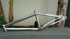 1982 SKYWAY TA BMX Frame - Original