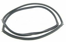 Genuine Bosch Cooker Main Oven Door Seal Gasket  658558 / 651944 / 00754066