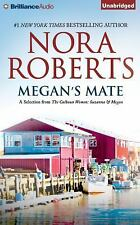 The Calhoun Women: Megan's Mate : A Selection from the Calhoun Women: Suzanna...