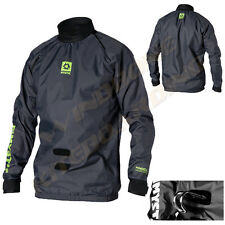 Mystic Windstopper Kite Windbreaker Wetsuit PullOver Jacket Kiteboarding XL