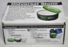Universal Stone Cleaning Set 10835