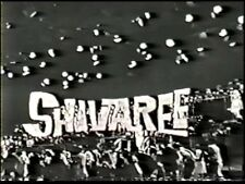 SHIVAREE ALL 52  EPISODES ON DVD 1960's ROCK 'N' ROLL