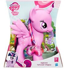 "Princess Cadence - 8"" figura-Pony Friendship is Magic My Little - 20cm De Alto"