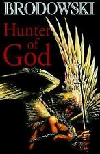 Hunter of God