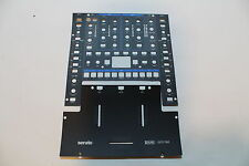 Rane Sixty-Two mixer skins - Upper & Lower - factory official - DJ - free ship
