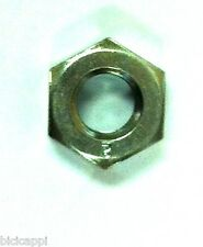 Shimano Fixing nut replacement part for Nexus BR-IM70-R Rear Roller Brake