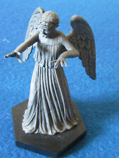 Dr Who - Eaglemoss Figure - Weeping Angel - Approx 4""