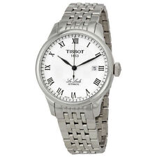 New Tissot Le Locle Automatic Classic Men's Watch T41148333