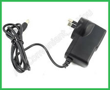 AU DC 6V 1A Switching Power Supply adapter 100-240 AC for CCTV