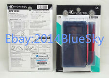 Kyoritsu KEW card Digital Multimeters 1018H (Hard case type) 4000counts !!NEW!!