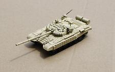 MODELCOLLECT 1/72 T-72AV MAIN BATTLE TANK SYRIAN WAR 2015 AS72042 T-72