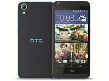 Brand New HTC Desire 626G plus (Blue) - 8GB